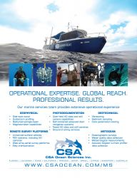Ont Marineservices Ad 10212014